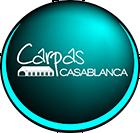 Carpas Casablanca